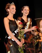 Wybory Miss Polski Ziemi Sieradzkiej 20 lat temu. Zobacz zdjęcia