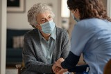 Pneumokoki nie liczą lat – warto szczepić także dorosłych