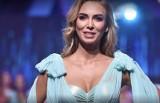 Milena Sadowska z Babic zdobyła tytuł Miss Polonia. Teraz chce podbić świat! [ZDJĘCIA]