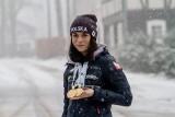 Kamila Żuk: Od najlepszych dzieli nas odrobina szczęścia