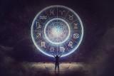 Euro 2020. Te znaki zodiaku to prawdziwi kibice! Horoskop z przymrużeniem oka 15.06.21