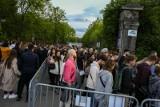 Kraków. Kolejny weekend z Hype Parkiem. Ma być mniej uciążliwie. Organizatorzy wprowadzają zmiany