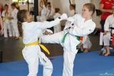 Lubusz Cup 2020. Kolejna edycja w karate za nami. W końcu mogli powalczyć z kolegami!