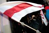 Polski MSZ wyrzuca konsul Białorusi w Białymstoku i konsula Białorusi w Warszawie