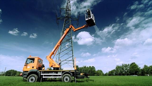 Wyłączenia prądu na Śląsku: Podajemy planowane wyłączenia prądu planowane przez Tauron Dystrybucja w największych miastach w naszym regionie. Podajemy godziny odcięcia prądu i konkretne adresy, których dotyczy.Informacje od planowanych wyłączeniach prądu podawane są na pięć dni do przodu – zazwyczaj dotyczy to planowanych remontów. W naszej galerii zamieściliśmy wszystkie planowane wyłączenia od 11 do 17 sierpnia.Zobacz kolejne zdjęcia z wykazem wyłączeń prądu w kolejnym mieście. Przesuwaj zdjęcia w prawo - naciśnij strzałkę lub przycisk NASTĘPNE