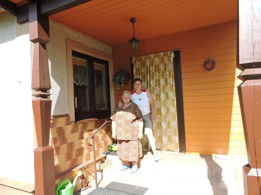 W tym domu urodził się Zenek Martyniuk. Zobacz, jak wygląda rodzinny dom króla disco polo 23.10.2021 [ZDJĘCIA]