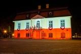 Białystok. Miasto wygasza podświetlenia niektórych budynków. Wyłączenia latarni miejskich, wzorem Krakowa, jednak nie będzie