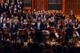 Akademia Muzyczna w Bydgoszczy przypomni twórczość swego patrona na specjalnym koncercie