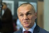 Putin jest w stanie rosyjskie i białoruskie dywizje postawić w stan gotowości na gwizdek