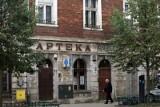 Absolutna nowość! Konopie medyczne będą jednak dostępne w Polsce? Kiedy i dla kogo?