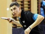 Jakub Dyjas walczy w mistrzostwach świata juniorów
