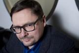 Tomasz Terlikowski: Polska może się zlaicyzować, tak jak Irlandia