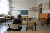 Ministerstwo edukacji: Strajk to nie powód do zamykania szkół!