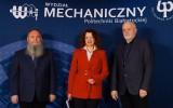Politechnika Białostocka pokieruje współpracą nauki z biznesem w regionie (zdjęcia)