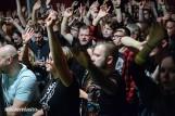 Łydka Grubasa w klubie Akcent w Grudziądzu [zdjęcia, wideo]