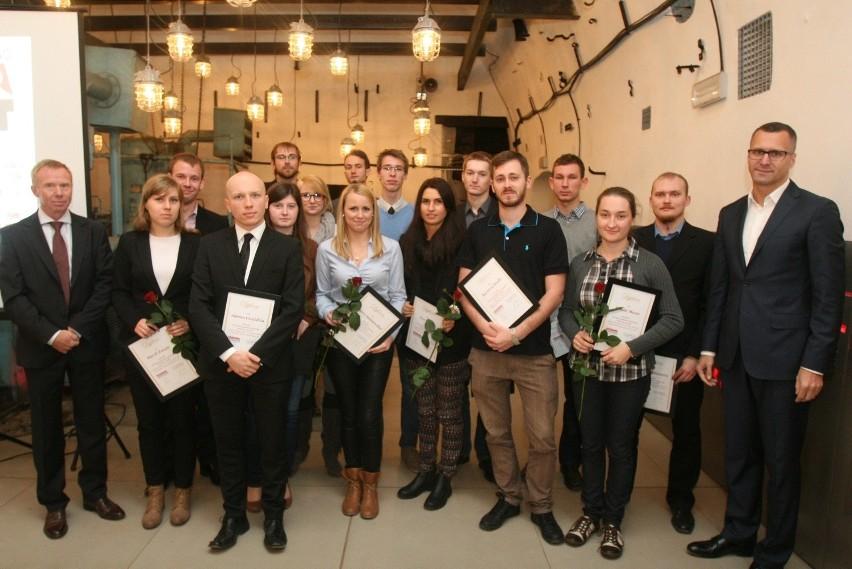 Kariera na start - finał akcji w Zabrzu
