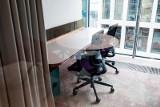 Praca zdalna 2020. Jakie benefity pracodawcy oferują pracownikom, by zachęcić ich do home office [24.11.2020]