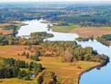 Ponad miliard złotych na poprawę jakości wody w Bugu. Trwają konsultacje społeczne