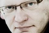 Tomasz Maleta: Co tam Panie w Polityce? Chłopi trzymają się mocno