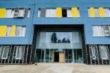 Umultowo: Sąsiedzka współpraca UAM i SP 9 oraz Zespołu Szkolno-Przedszkolnego nr 9