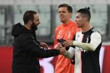 Kluby Serie A podjęły decyzję. Wszystkie chcą dokończyć sezon 2019/20. Włoski minister sportu się mylił
