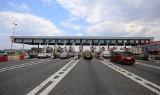 Koniec z viaTOLL-em na bramkach autostrad A4 i A2. Od 1 października obowiązujący system to e-TOLL. Co się zmieni?