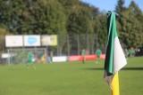 Piłkarz Kmity Zabierzów z koronawirusem zagrał w meczu Pucharu Polski. Teraz ma sprawę w sądzie