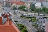 Prognoza pogody na weekend dla Poznania. Sprawdź, jaka będzie temperatura w stolicy Wielkopolski
