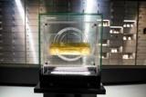 Ekspert: Cena złota w perspektywie kilku kwartałów powinna notować kolejne rekordy