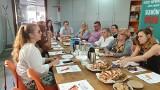 Stowarzyszenie Na Rzecz Rozwoju Wsi Sucha Koszalińska kończy działalność