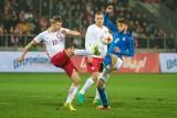 Polska - Szwecja 2:2 NA ŻYWO. Mistrzostwa Europy U-21 mecz Polska Szwecja ONLINE LIVE STREAM