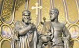Świętujemy Chrzest Polski. Czy znasz ważne daty z historii Polski? [QUIZ]