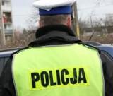 Policja ostrzega przed jutrzejszym protestem w Skwierzynie