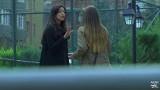 """""""Elif"""" odcinek 61. Arzu robi Melek awanturę. Kobieta mdleje! [STRESZCZENIE, ONLINE]"""