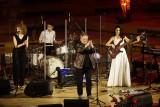 Hospicjum Palium: Niezwykły koncert pamięci Jacka Łuczaka [ZDJĘCIA]
