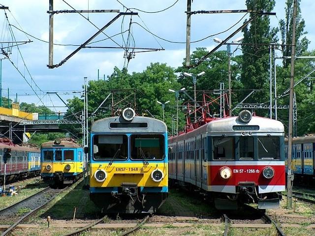 We wtorek, 5 lipca na godziny od 7 do 9 kolejowe związki zawodowe Przewozów Regionalnych zapowiedziały akcję strajkową.