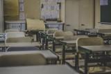 Biała Podlaska: Kapłan znęcał się nad uczniem? Rozstrzygnie to sąd