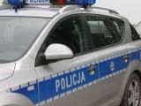 Tragiczny wypadek w Małujowicach