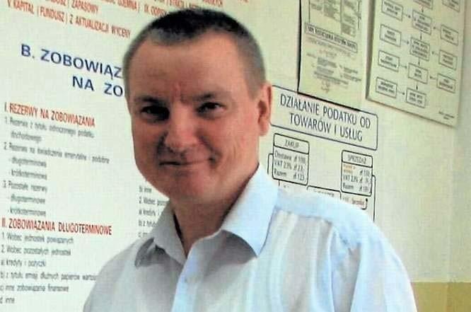 Jarosław Borowski wygrał wybory burmistrza Bielska Podlaskiego 2014