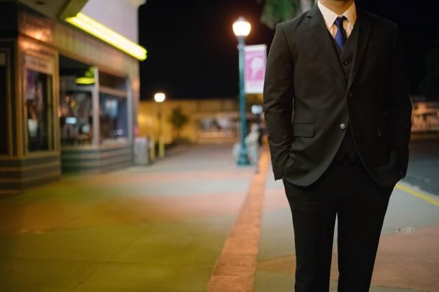 Tylko 20% managerów po 50. roku życia znajduje pracę na stanowisku adekwatnym do swoich kompetencji. Największą szansę na zrobienie kariery managera mają osoby poniżej 30. roku życia.Sprawdź, co zrobić, żeby dostać pracę dla managera.