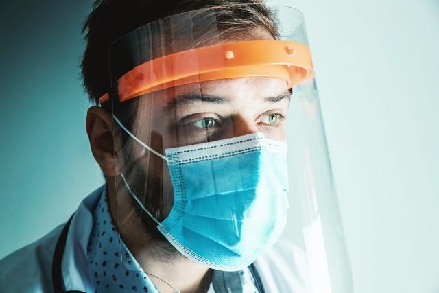 Ministerstwo Zdrowia opublikowało najnowsze dane, dotyczące zakażeń koronawirusem.
