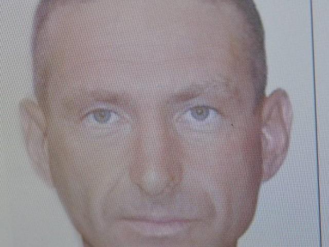 Tomasz Laskowicz jest poszukiwany przez policję w związku ze sprawą śmierci 48-letniej kobiety w Lipuszu