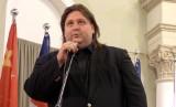 IV Międzynarodowy Konkurs Pianistyczny w Busku-Zdroju - nagrody