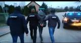 Białystok. Cezary R. oskarżony o porwanie córeczki i żony. Prokuratura właśnie skierowała sprawę do sądu