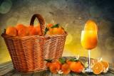 Sok pomarańczowy: oto jego niesamowite właściwości