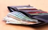 Zielona Góra: kto zgubił pieniądze na ul. Rydza Śmigłego? Policja poszukuje ich właściciela
