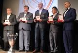 Master Pharm Budowlani mistrzowsko podsumowali sezon i 50 lat rugby w Łodzi