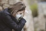 Przez pandemię koronawirusa coraz więcej osób choruje na depresję