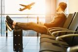 Zagrożenia na wakacjach. 10 najczęstszych zagrożeń zdrowotnych w sezonie letnim