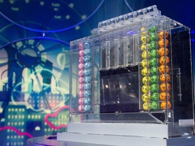 Wyniki losowania lotto 9 lutego 2012